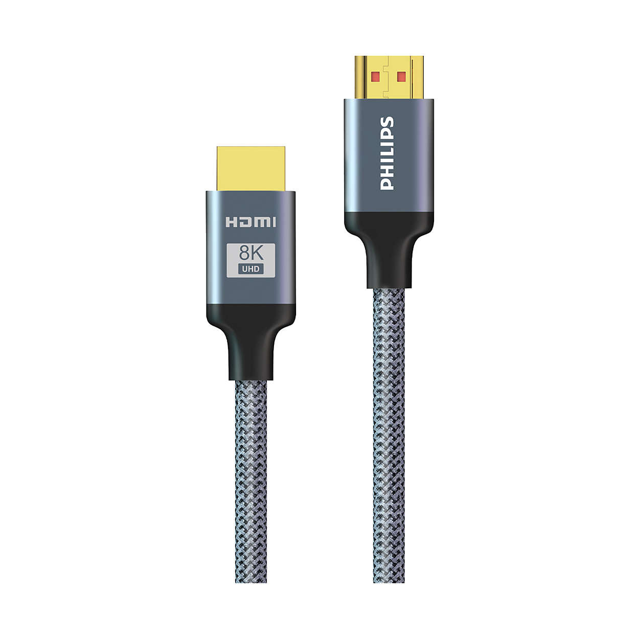 HDMI Premium Certified Cable
