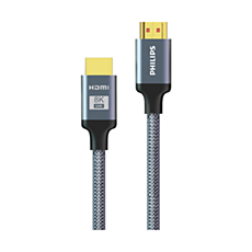 SWV9130/10  Кабель HDMI