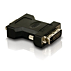 Adaptateur DVI-VGA