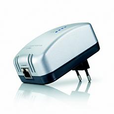 SYE5600/00  Ethernet-adapter