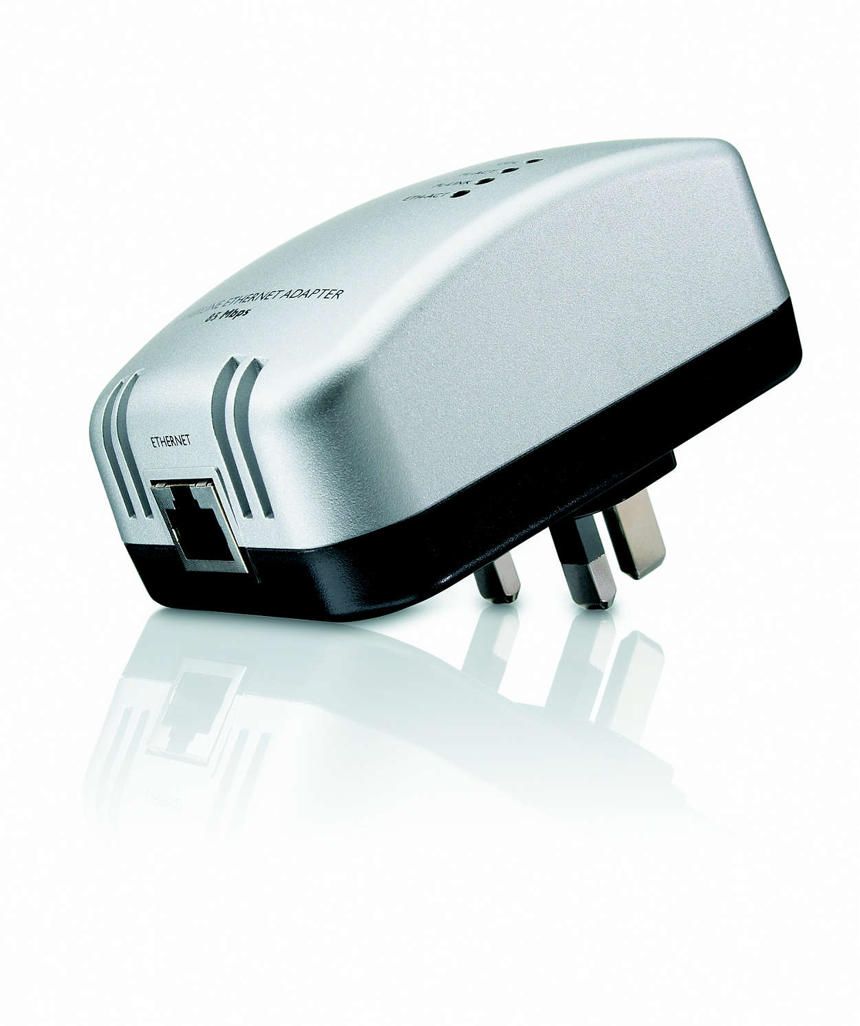 powerline ethernet adapter sye philips image