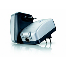 SYK3600/00 -    Powerline Ethernet-adapter