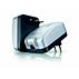 Ethernet-adapter för elnät
