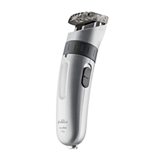 T765/60 - Philips Norelco  Beard trimmer