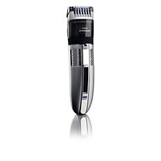 T780/60 - Philips Norelco  Barbero con sistema de aspiración