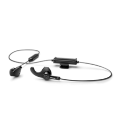 TAA3206BK/00  Безжични спортни слушалки