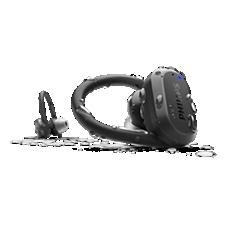 TAA7306BK/00  True wireless sporthörlurar