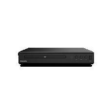 TAEP200/12  Reproductor de DVD