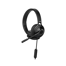 TAH3155BK/97  On ear 헤드폰