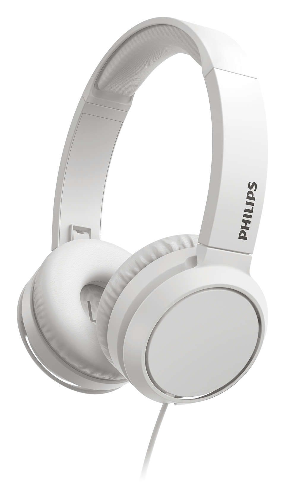 Your beats. Your style.