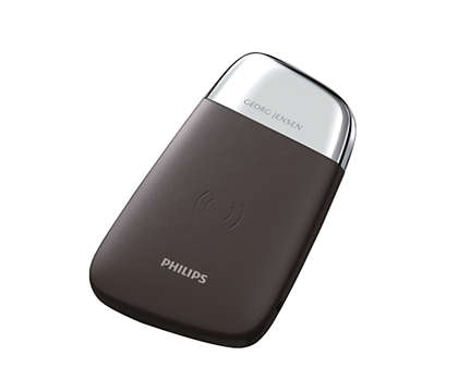Philips Georg Jensen Power Bank