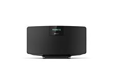 Home Audio-systemen