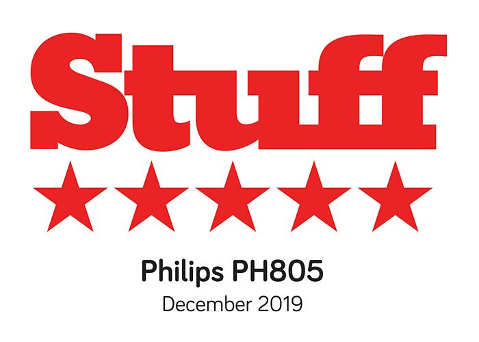 https://images.philips.com/is/image/PhilipsConsumer/TAPH805BK_00-KA1-de_CH-001