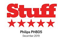 https://images.philips.com/is/image/PhilipsConsumer/TAPH805BK_00-KA1-de_DE-001