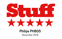 https://images.philips.com/is/image/PhilipsConsumer/TAPH805BK_00-KA1-es_ES-001