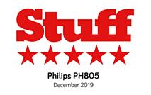 https://images.philips.com/is/image/PhilipsConsumer/TAPH805BK_00-KA1-fr_BE-001