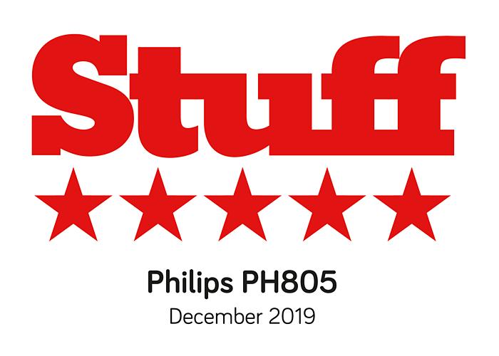 https://images.philips.com/is/image/PhilipsConsumer/TAPH805BK_00-KA1-nl_BE-001