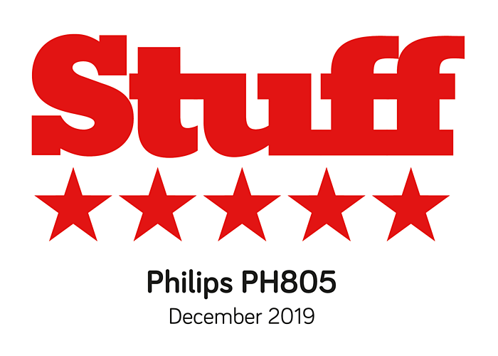 https://images.philips.com/is/image/PhilipsConsumer/TAPH805BK_00-KA1-ro_RO-001