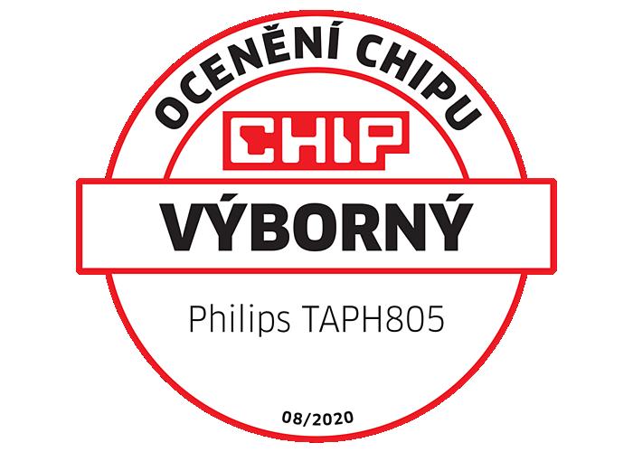 https://images.philips.com/is/image/PhilipsConsumer/TAPH805BK_00-KA2-cs_CZ-001