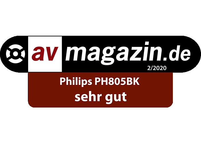 https://images.philips.com/is/image/PhilipsConsumer/TAPH805BK_00-KA3-es_ES-001