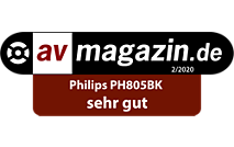 https://images.philips.com/is/image/PhilipsConsumer/TAPH805BK_00-KA3-it_IT-001