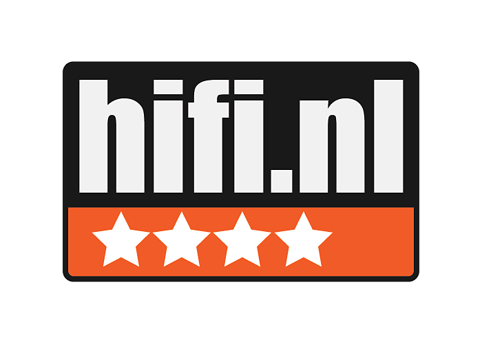 https://images.philips.com/is/image/PhilipsConsumer/TAPH805BK_00-KA3-nl_BE-001