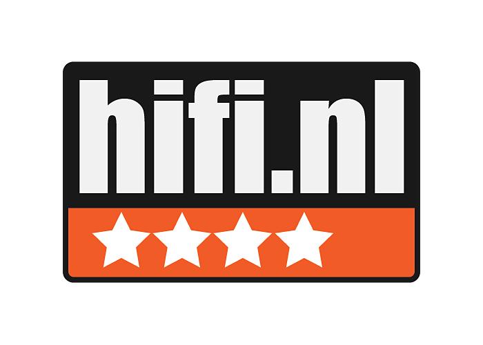 https://images.philips.com/is/image/PhilipsConsumer/TAPH805BK_00-KA3-nl_NL-001