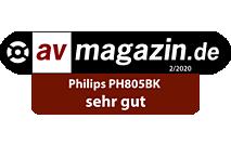 https://images.philips.com/is/image/PhilipsConsumer/TAPH805BK_00-KA3-sl_SI-001