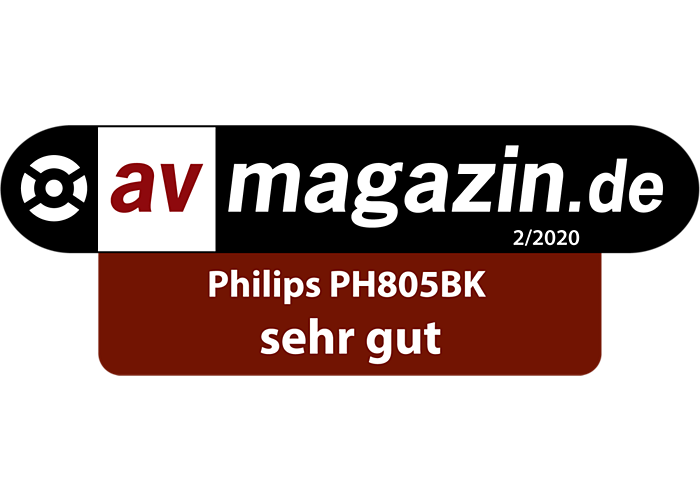 https://images.philips.com/is/image/PhilipsConsumer/TAPH805BK_00-KA3-sv_SE-001