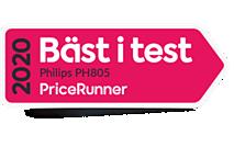 https://images.philips.com/is/image/PhilipsConsumer/TAPH805BK_00-KA5-it_IT-001
