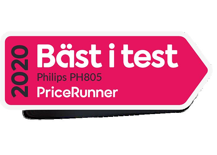 https://images.philips.com/is/image/PhilipsConsumer/TAPH805BK_00-KA6-nl_NL-001