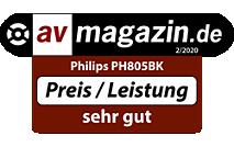 https://images.philips.com/is/image/PhilipsConsumer/TAPH805BK_00-KA8-es_ES-001