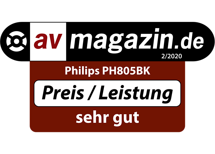 https://images.philips.com/is/image/PhilipsConsumer/TAPH805BK_00-KA8-ro_RO-001
