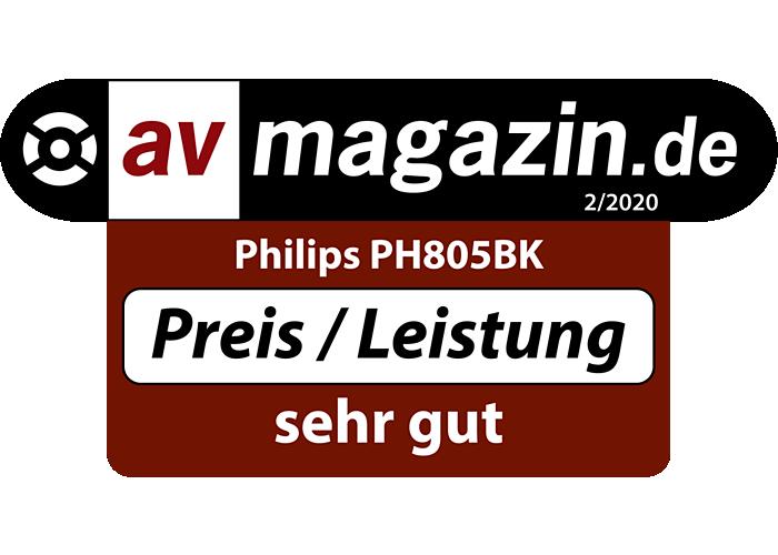 https://images.philips.com/is/image/PhilipsConsumer/TAPH805BK_00-KA8-sl_SI-001