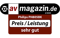 https://images.philips.com/is/image/PhilipsConsumer/TAPH805BK_00-KA9-nl_BE-001