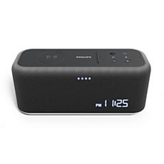 TAPS402/10  Bluetooth-Lautsprecher