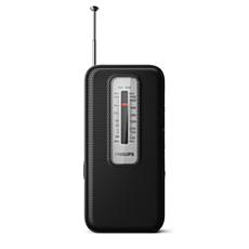 TAR1506/00  Portable Radio