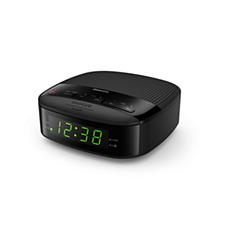 TAR3205/98  Clock Radio