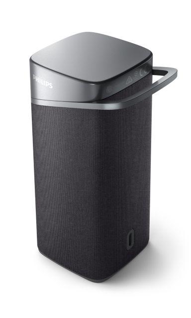Philips 2020: Bluetooth Speakter TAS3505/00