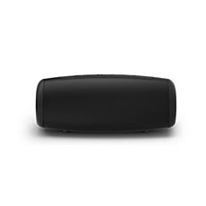 TAS5305/00  Wireless speaker