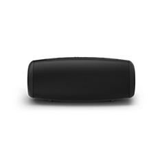 TAS5305/00 -    S5305 BT speaker with built-in mic