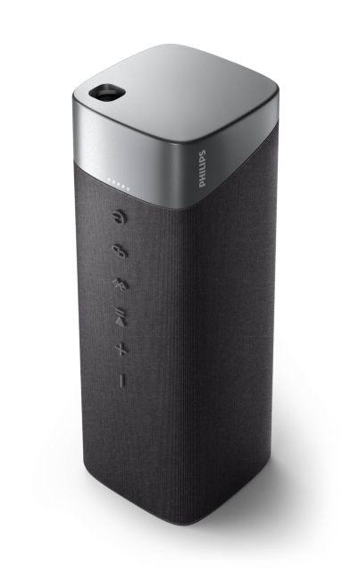 Philips 2020: Bluetooth Speakter TAS5505/00