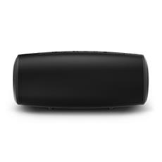 TAS6305/00  S6305 BT speaker, power bank function