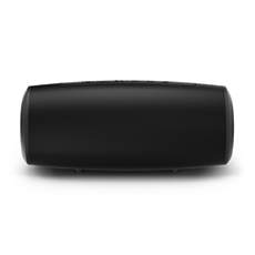 TAS6305/00  Wireless speaker