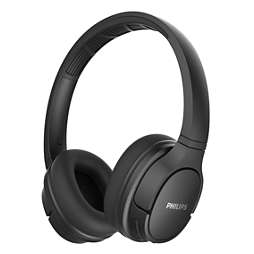 ActionFit Wireless Headphone