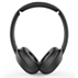 UpBeat Wireless Headphones