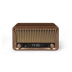 Оригінальне радіо