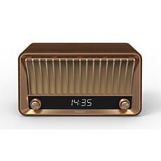 TAVS700/93  Original-radio