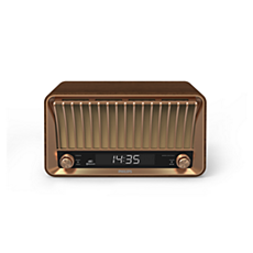 TAVS700/98  Original radio