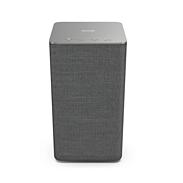 Brezžični zvočnik za uporabo v domačem okolju